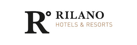 [Translate to en:] Rilano Hotels Logo