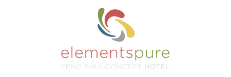 elements pure Logo
